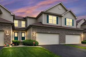 968 Oak Ridge Blvd Elgin, IL 60120