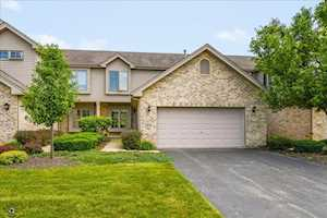 11839 Somerset Rd Orland Park, IL 60467