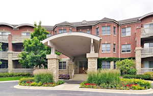 950 Augusta Way #112 Highland Park, IL 60035