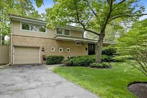 856 Broadview Ave Highland Park, IL 60035