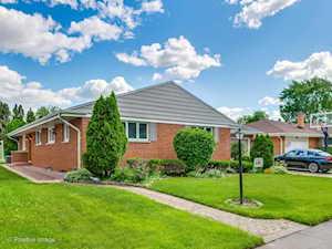 861 East Ave Park Ridge, IL 60068