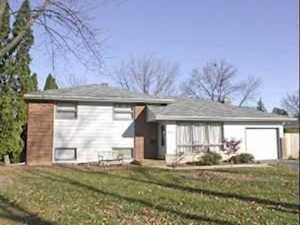 1132 Camille Ave Deerfield, IL 60015