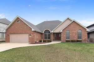 7128 Pleasantdale Dr Countryside, IL 60525