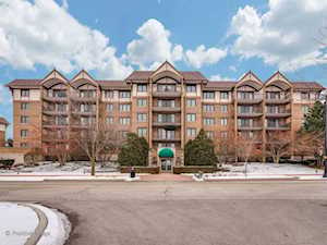 15 S Pine St #304A Mount Prospect, IL 60056
