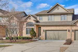 5102 Commonwealth Ave Western Springs, IL 60558