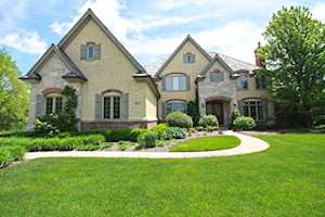 4901 Clover Ct Long Grove, IL 60047