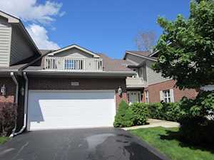 109 Willow Creek Ln Willow Springs, IL 60480