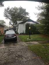 940 N Fernandez Ave Arlington Heights, IL 60004