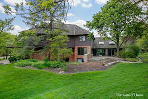 1506 Midwest Club Parkway Oak Brook, IL 60523