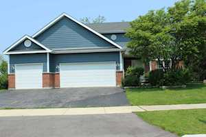 17044 W Tiger Tail Ct Gurnee, IL 60031
