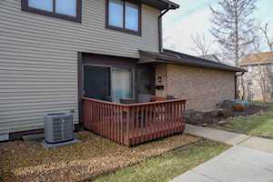 Address Withheld Darien, IL 60561