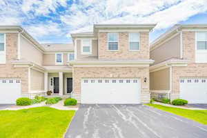 10651 153rd Place Orland Park, IL 60462