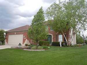16318 Shawnee Dr Lockport, IL 60441
