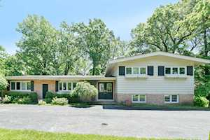 573 Timber Ln Lake Forest, IL 60045