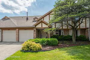 9041 Somerset Ct #9041 Orland Park, IL 60462