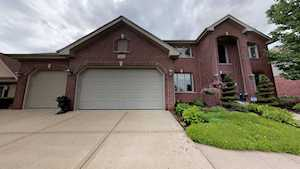 13602 Carefree Ave Orland Park, IL 60462