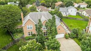 501 Thorndale Dr Buffalo Grove, IL 60089