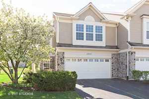 15315 Pinewood Rd #113-1 Lockport, IL 60441