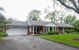 5420 Country Club Dr La Grange, IL 60525
