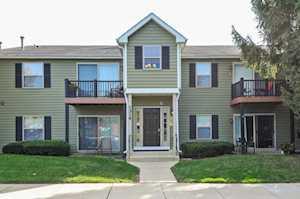 1316 Mc Dowell Rd #103 Naperville, IL 60563
