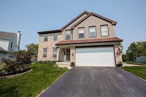 4408 Northgate Ct Carpentersville, IL 60110