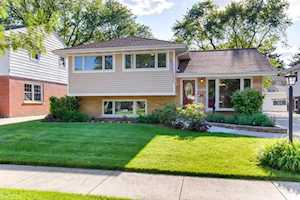 314 S Gibbons Ave Arlington Heights, IL 60004
