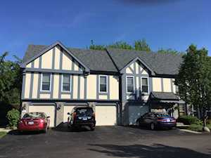 811 Garfield Ave #A Libertyville, IL 60048