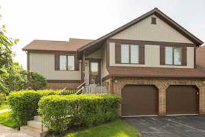 13325 Oak Hills Parkway #4 Palos Heights, IL 60463