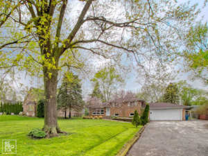5908 Western Ave Willowbrook, IL 60527