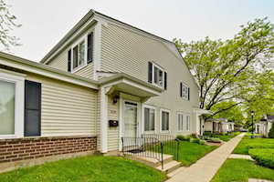 1525 Cove Dr Prospect Heights, IL 60070