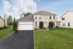 1604 Harrison Ave Mundelein, IL 60060