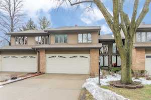1434 N Picadilly Circle Mount Prospect, IL 60056