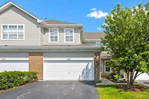 612 Waterview Ct Naperville, IL 60563