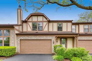 4533 Opal Dr #4533 Hoffman Estates, IL 60192
