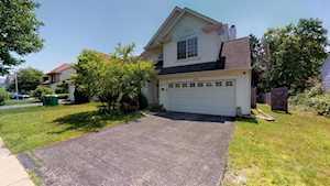 878 Tylerton Circle Grayslake, IL 60030