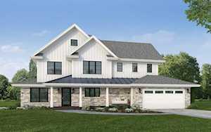 414 N Branch Rd Glenview, IL 60025