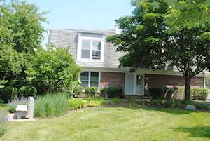 847 Garfield Ave #A Libertyville, IL 60048