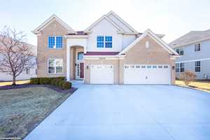 10406 Sawgrass Ln Huntley, IL 60142