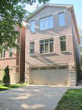5329 W Windsor Ave Chicago, IL 60630