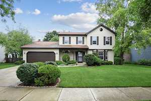 1787 Brookdale Rd Naperville, IL 60563