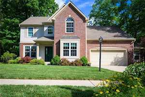 5872 Dapple Trace Indianapolis, IN 46228