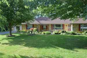 8228 Frye Road Indianapolis, IN 46259