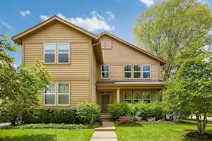 267 Huron St Vernon Hills, IL 60061