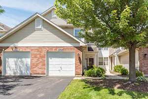 3009 Kentshire Circle Naperville, IL 60564