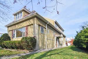 4944 W Cornelia Ave Chicago, IL 60641