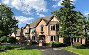 1609 Bayberry Ct Libertyville, IL 60048