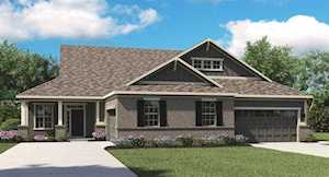 4926 E Amesbury Place Noblesville, IN 46062