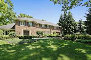 457 Douglas Dr Lake Forest, IL 60045