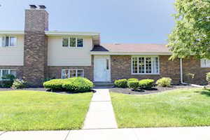 7311 W 153rd Place Orland Park, IL 60462