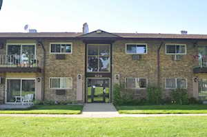 826 E Old Willow Rd #106 Prospect Heights, IL 60070